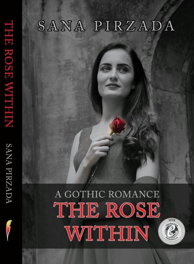 rosewithinnewcover
